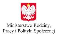 logo MPiPS